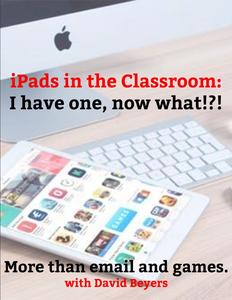 iPad's in the Classroom