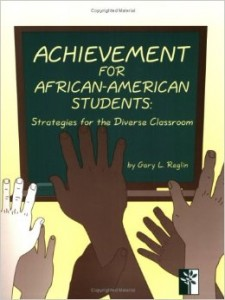 African-American Student Achievement