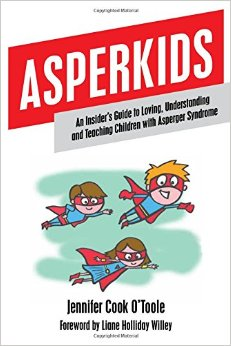 ASPERKIDS - 0.1.2 Homepage with most popular
