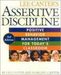 AssertivedDiscipline
