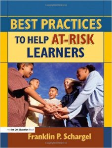 At-Risk Learners: Best Practices