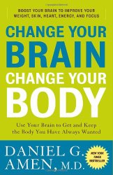 Child Obesity: Change Your Brain, Change Your Body