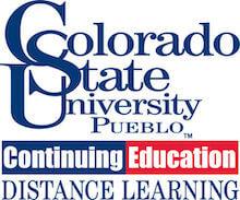 CSU PuebloConEdDistLearnColor Converted - 0.1.1 Homepage