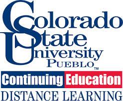 CSUP Logo color - Profile – Joseph C'deBaca MaEd.