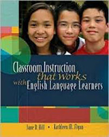 ClassroomEnglish 1 - Fifty Strategies for Teaching English Language Learners