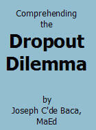 Understanding the Dropout Dilemma: