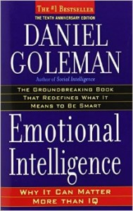 Educating For Emotional Intelligence