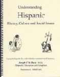 HispanicStudentsA