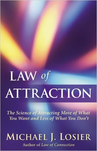 LAWOFATTRACTION - Law of Attraction for Educators