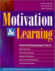 The Mysteries of Motivation and Learning