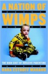 NationOfWimps