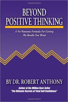 POSITIVETHOUGHT - Positive Thinking and Behavior for Today's Schools