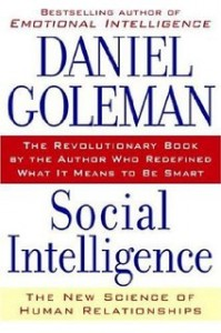 Success and Social Intelligence