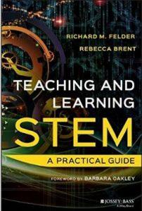 STEM 202x300 - Teaching & Learning STEM