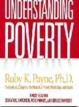 UnderstandingPoverty