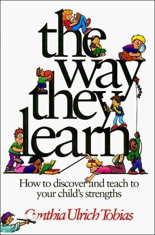 WayTheyLearn 1 - 1 Credit Graduate Courses